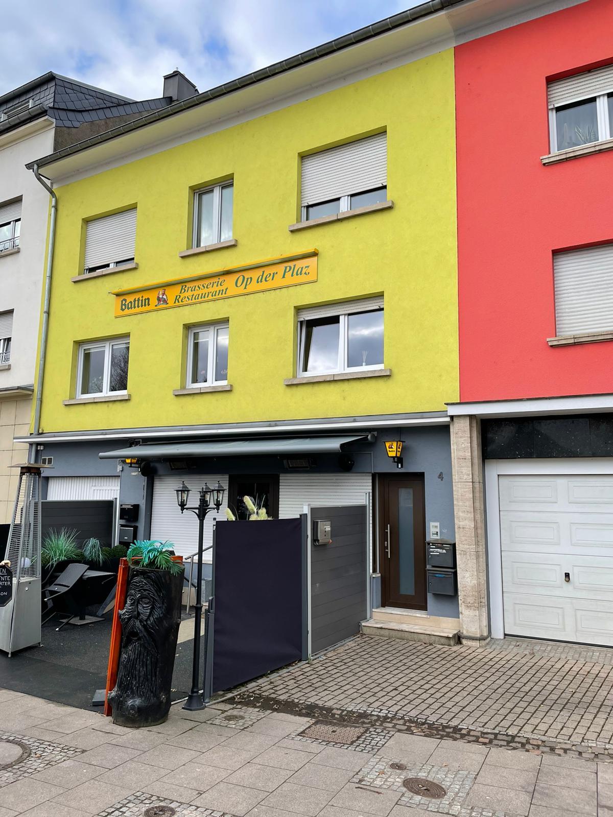 Appartement à vendre à KAYL